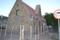 All Saints Anglican Church Beaufort West 4.JPG