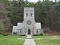 All Saints Church, Peterborough, NH.jpg