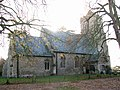 All Saints church - geograph.org.uk - 1572156.jpg