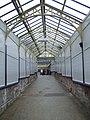 All change at Port Glasgow - geograph.org.uk - 992806.jpg