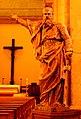 Allar-saint-Paul-La-Seyne.JPG