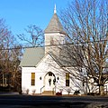 Allardt-presbyterian-church-tn1.jpg
