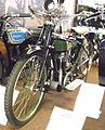 Alldays Allon Motorrad 1915.JPG