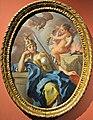 Allegoria della Pietà come Sicurezza pubblica, Francesco De Mura 001.JPG