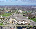 Allen County War Memorial Coliseum April 2020.jpg