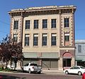 Alliance, Nebraska 402 Box Butte Ave from E.jpg