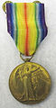 Allied Victory Medal - World War I - British - Obverse.jpg