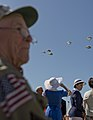 Allies parachute on to historic WWII drop zone for D-Day 71st anniversary commemoration 150605-F-UV166-002.jpg