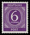 Alliierte Besetzung 1946 916.jpg