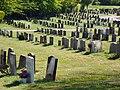 Almonds Lane Cemetery, Stevenage.jpg