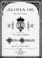 Aloha oe song 01.png
