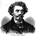 Alois Bubak 1870 Kriehuber.jpg