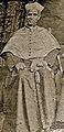 Aloysius Pazheparambil 1896 JS.jpg
