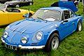 Alpine Renault A110 V85 (1970) - 8044706799.jpg