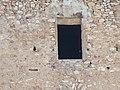 Alquería fortificada del Agua Fresca, Sagunt 03.jpg