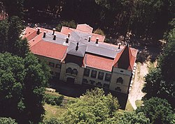Alsópetény - Palace.jpg