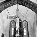 Alskogs kyrka - KMB - 16000200013248.jpg
