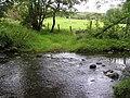 Altalacky River - geograph.org.uk - 546715.jpg