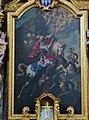 Altarblatt St Georgen Längsee.JPG