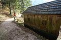 Altausseer See 78890 2014-11-15.JPG