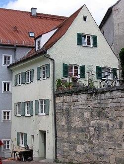 Alte Bergstr. 421a-b Landsberg-1.jpg