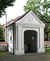Alte Pfarrkirche St. Margaret Kapelle Muenchen-1.jpg