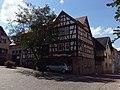 Alte Schmiede (Fränkisch-Crumbach).jpg