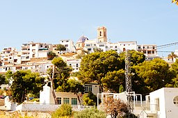 Altea, Alicante 28.JPG