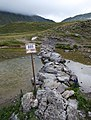 Alteinsee - trail.jpg