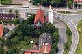 Altenberge, Hansell, St.-Johannes-Nepomuk-Kirche -- 2014 -- 2581.jpg