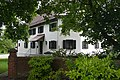 Altenmünster Pfarrhaus 40.JPG
