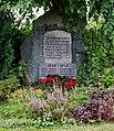 Altensalz Kriegerdenkmal 17RM0946.jpg