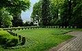 Alter Friedhof Schwenningen-1110.jpg