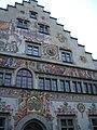 Altes Rathaus, Lindau - panoramio.jpg