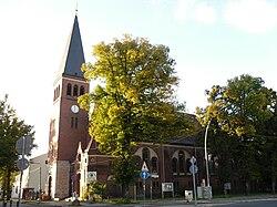Altglienicke kirche-2010-09-19-1.jpg