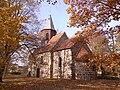 Altjeßnitz,Kirche im Gutspark.jpg