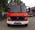 Altrip - Feuerwehr Rheinauen - Mercedes-Benz Vario 612 D - Ziegler - RP-FW 307 - 2019-06-09 14-24-31.jpg
