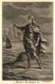 Alvaro de Sousa 2.º (Theatro histórico, genealógico, y panegyrico; erigido a la inmortalidad de la Excelentíssima Casa de Sousa, 1694).png