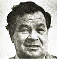 Alvin Osterback 1975.jpg