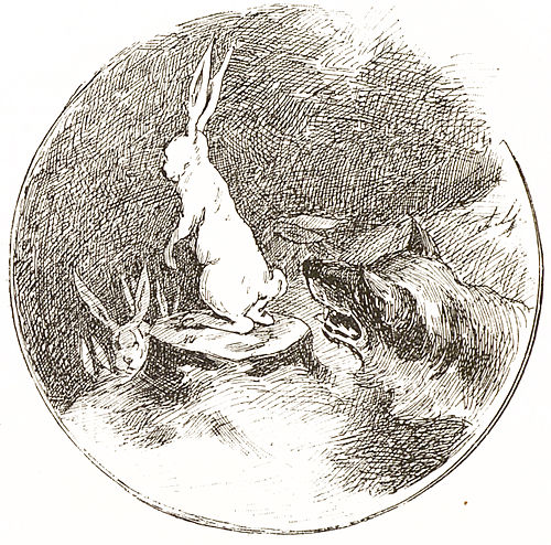 Alyonushka's Fairytales (1900). Illustration p. 7.jpg