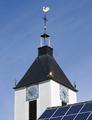 Alzenau Albstadt Kirche 2.png