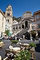 Amalfi - 7309.jpg