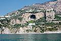 Amalfi Coast from sea 07.jpg