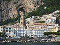 Amalfi vue mer.jpg