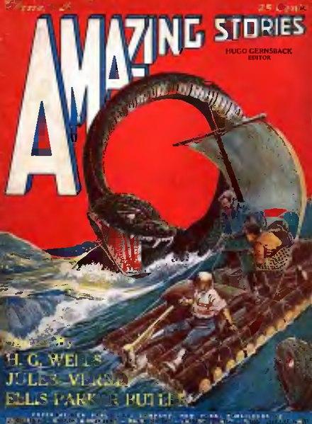 File:Amazing Stories Volume 01 Number 03.djvu