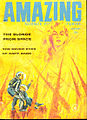 Amazing science fiction stories 195901.jpg