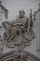 Amberg, St Georg 028.JPG