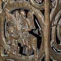Ambo, Kierch Weimeschkierch-102.jpg
