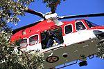 Ambulance Service of New South Wales - On Patrol (6593561247).jpg
