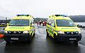 Ambulanser (8784094024).jpg